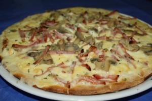 Los-Nuevos-Camperos-Pizza-Carbonara