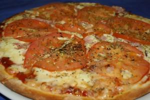 Los-Nuevos-Camperos-Pizza-napolitana
