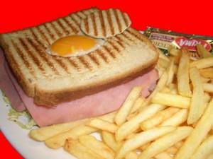 Los Nuevos Camperos Sandwich 01