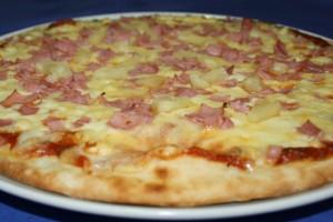 Los-Nuevos-Cmaperos-Pizza-tropical