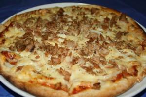 Los-Nuevos-camperos-Pizza-Atun-Con-Cebolla