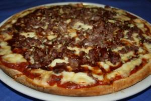 Los-Nuevos-camperos-Pizza-Barbacoa
