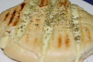 Los-nuevos-Camperos-Pan-de-ajo-con-queso-2