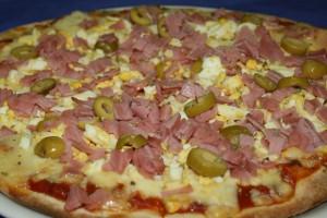 Los-nuevos-Camperos-Pizza-Primavera-Sin-pimiento