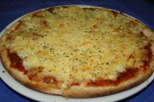Los-nuevos-Camperos-pizza-Margarita